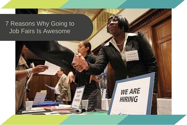 7-reasons-why-going-to-job-fairs-is-awesome