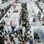 january-2011-job-fairs-in-the-philippines