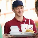 fast-food-job-applications-for-teens