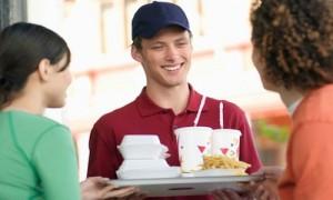 fast-food-job-applications-for-teens