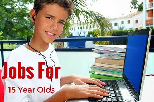Jobs For 15 Year Olds Hired Philippines
