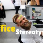 Office Stereotypes