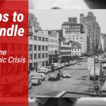 Tips to Handle Philippine Economic Crisis